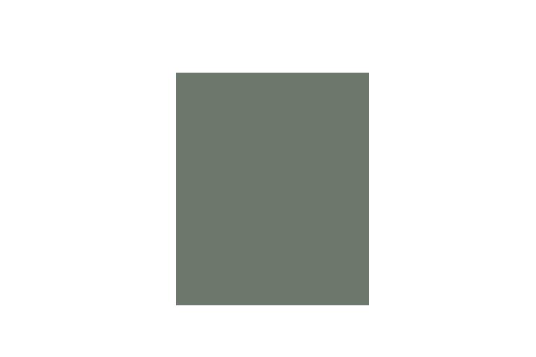 銀歯を変えたい
